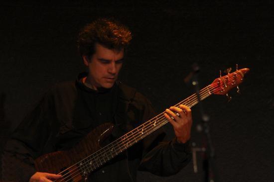 Jean-Philippe Cazenove
