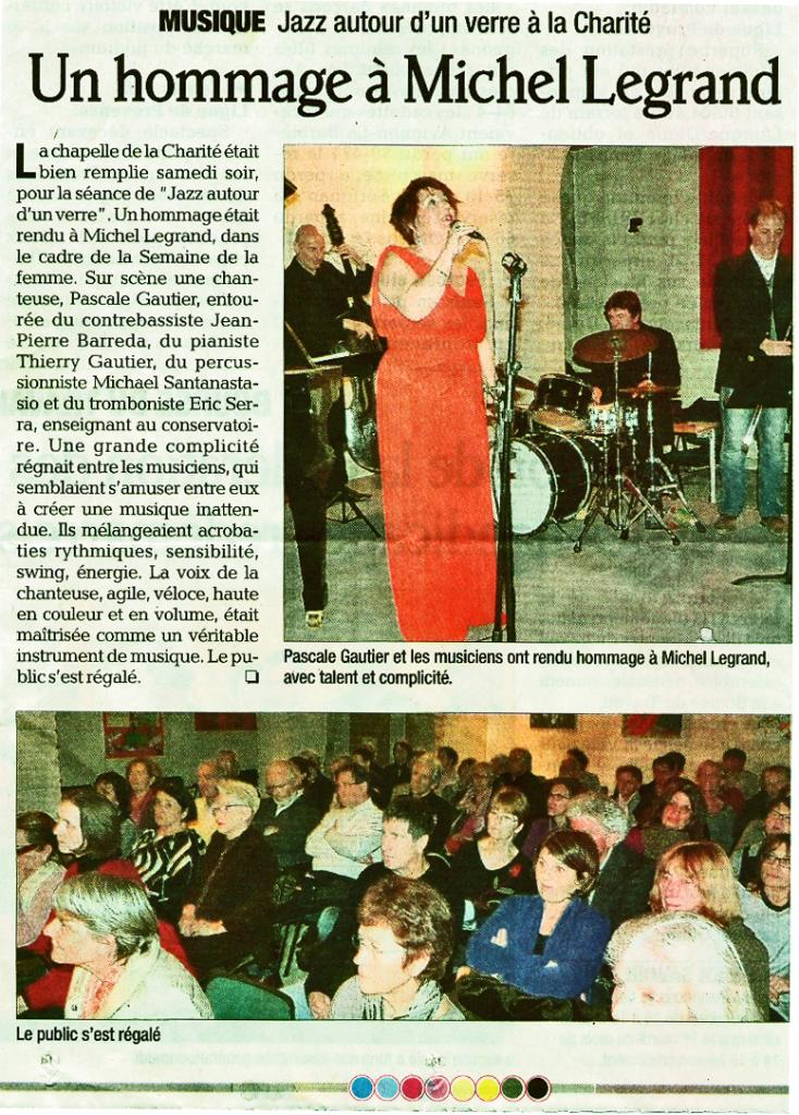 l-jazz-5tet-article-presse-carpentras-1.jpeg
